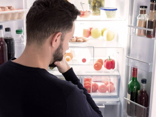 Strategies to Suppress Your Appetite