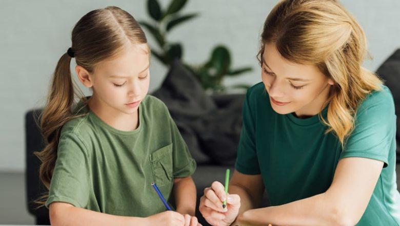 Affordable Homework Help for Kids